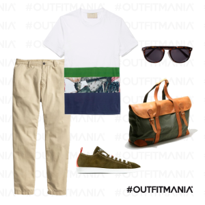 outfitmania-117-weekend