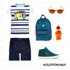 outfitmania-120-il-camposcuola-mini-rodini-lego-zara-pepe-jeans-london-name-it-blue-seven