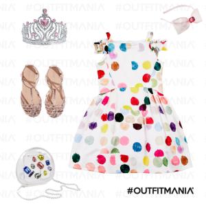 outfitmania-127-festa-di-compleanno-simonetta-zara-tieser