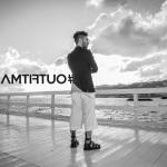 foto-shooting-outfitmania-outfit-style-arenile-bagnoli-abbigliamento-accessori