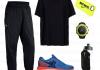 outfitmania-02-it's-jogging-time--nike-suunto-bershka