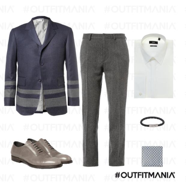 outfitmania-05-l'architetto-thom-browne-valentino-hugo-boss-tateossian-nat-boyd