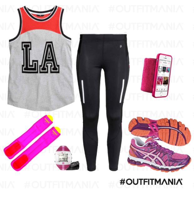 outfitmania-06-run-baby-run-h&m--reebok-asics-polar-puro