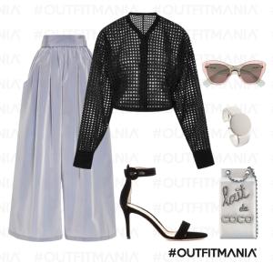 outfitmania-10-MFW-Milano-fashion-week-tome-miumiu-gianvito-rossi-chanel-maison-martin-margiela