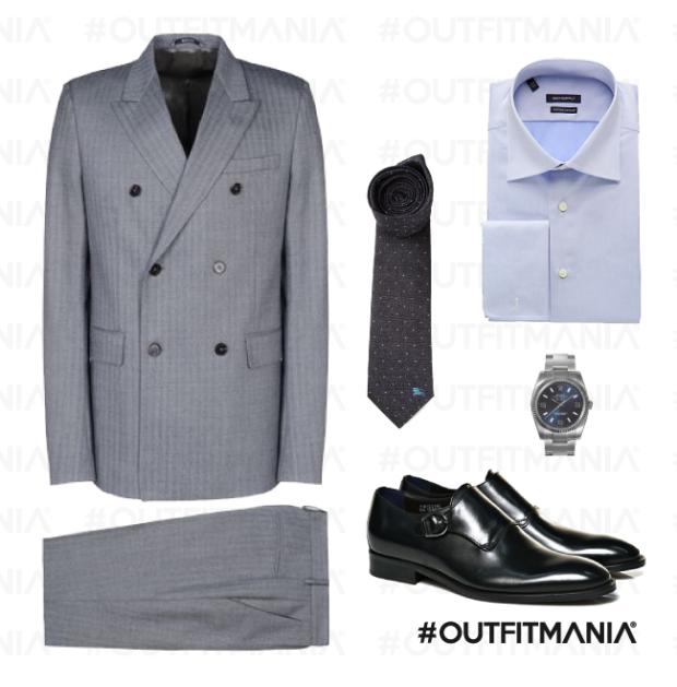 outfitmania-10-luca-cordero-di-montezemolo-maison-martin-margiela-burberry-london-suitsupply-rolex