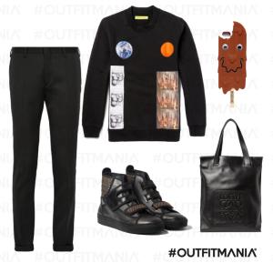 outfitmania-11-milano-fashion-week-paul-smith-moschino-loewe-