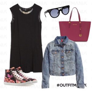 outfitmania-13-stradivarious-h&m-zara-italiaindipendent-girl-outfit-outfitmania