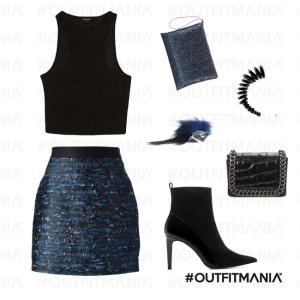 outfitmania-15-let's-party-marni-river-island-proenza-shouler-zara-fendi