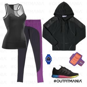 outfitmania-17-training-adidas-nike