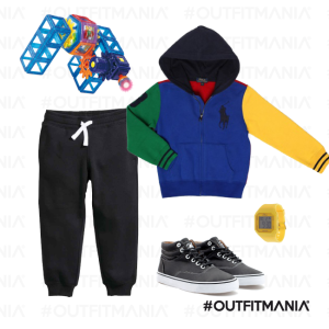 outtfitmania-12-it's-time-to-play-polo-ralph-lauren-zara-imaginarium-s-oliver