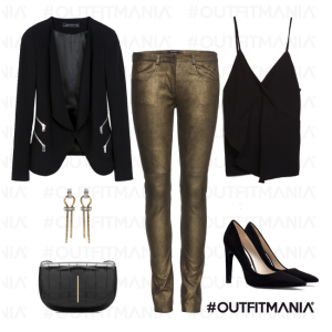 outfimania--27-friday-night-zara-lanvin-isabelle-marant