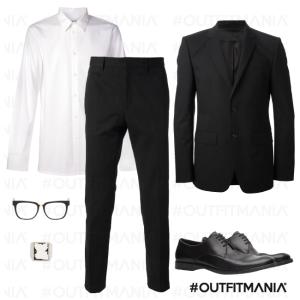 outfitmania-23-l'addetto-alle-vendite-givenchy-helmut-lang-maison-martin-margiela-super-zara