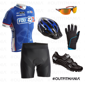outfitmania-24-il-ciclista-btwin-orao-giro-sidi