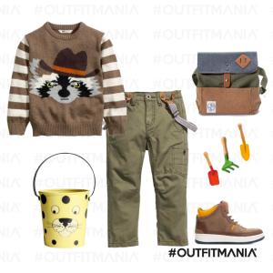 outfitmania-25-baby-giardinaggio-zara-h&m-garden-market