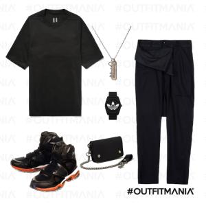 outfitmania-28-in-da-club-werkstatt-münchen-rick-owens-mcq-puma-adidas
