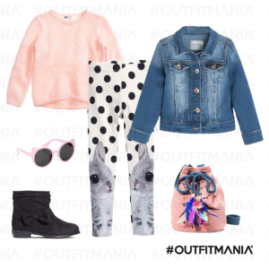 outfitmania-28-picnic-in-campagna-zara-monsoon-h&m