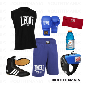 outfitmania-32-boxing-leone-lonsdale