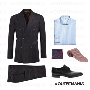 outfitmania-34-oscar-de-la-renta-suitsupply-ferragamo-brooks-brothers-the-tie-bar