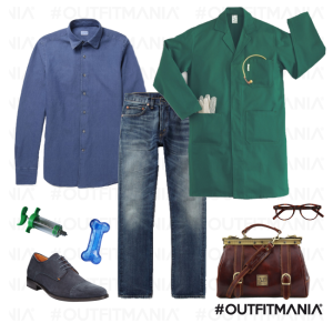 outfitmania-37-il--veterinario-cutler-and-gross-levi's-kenneth-cole-rossini-incotex-animal-house-tuscany-leather