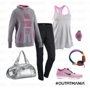 outfitmania-38-aerobica-nike-puma-domyos-urbanears
