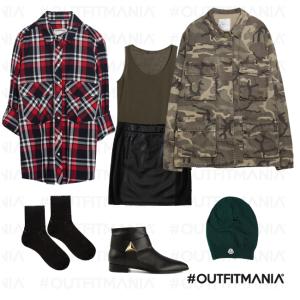 outfitmania-39-cara-delavigne-zara-mango-giuseppe-zanotti-design-boss-orange-moncler-pieces
