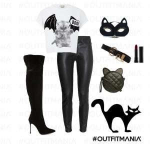 outfitmania-40-cat-halloween-hm-sergio-rossi-amazon-river-island-sephora-asos-nasty-gal