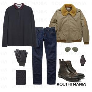 outfitmania-41-zara-lanvin-j.crew-luminox-o'keeffe-rayban-frame denim
