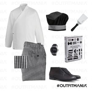 outfitmania-42-lo-chef-professional-world-hugo-boss-zara-due-cigni-coltellerie