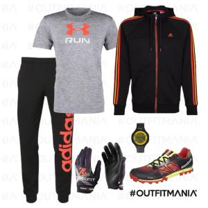 outfitmania-43-crossfit-puma-reebok-adidas-under-armour