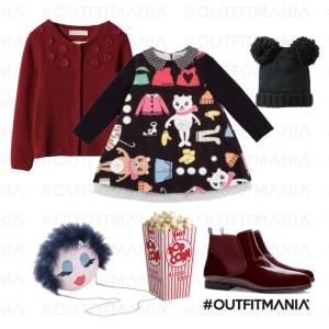 outfitmania-44-baby-cinema-simonetta-zara