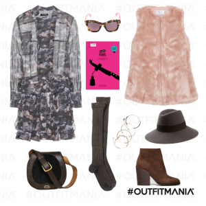 outfitmania-46-un weekend a parigi for her-zara-isabel-marant-dv-by-dolcevita-fendi-colette-maison-michael
