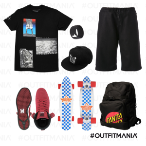 outfitmania-50-skateboarding-asos-santacruz-beentrillwood-wood-berthold-dusters-dc