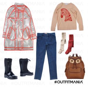 outfitmania-51-in-gita-mini-rodini-levi's-accessorize-marni-zara-super-trash-girls