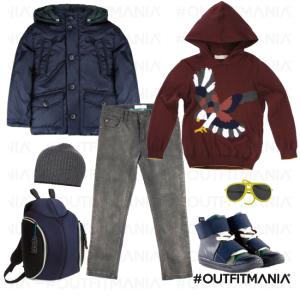 outfitmania-57-stellamccartney-poloralphlauren-8-h&m-al e ro design