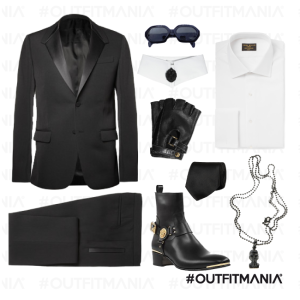 outfitmania-58-karl-lagerfeld-givenchy-emma-willis-versace-nous-sommes-gucci