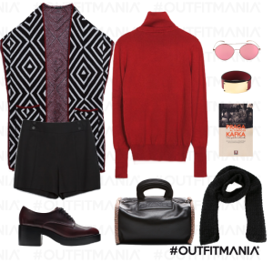 outfitmania-59-weekend-a-praga-for-her-marni-zara-what-goes-around-comes-around-konceptkramer-mykita-runfola patrizia-
