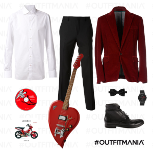 outfitmania--01