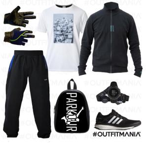 outfitmania-62-parkour-suunto-traceur-adidas-amazon