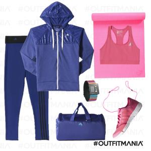 outfitmania-66-yoga-adidas-getfit-nooka