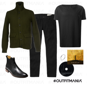 outfitmania-68-rag&bone-cole-haan-labour-of-love-jewelryw-dondup