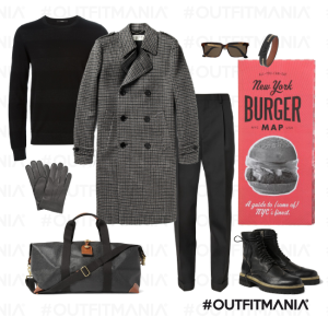 outfitmania-70-vacanze-a-ny-for-him-mulberry--saint-laurent-z-zegna--ANN-DEMEULEMEESTER-WANT-LES-ESSENTIELS-DE-LA-VIE-paul-smith