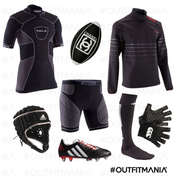 outfitmania-71-rugby-kipsta-adidas-chanel-canterbury